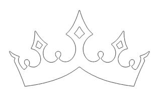 Krone König