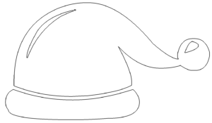 Mütze - Cap