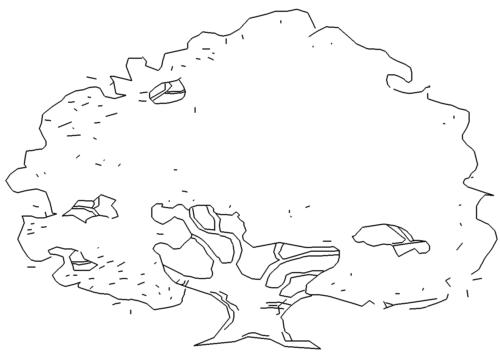 Baum - Tree