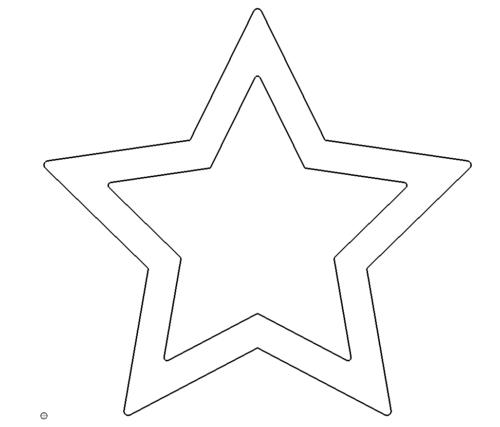 Stern - Star