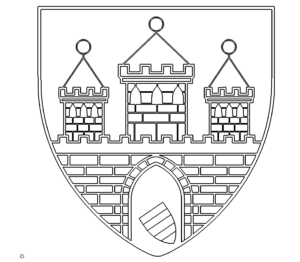Wappen Oldenburg