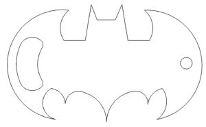 Batman Öffner - Batman Opener