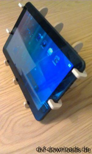 Samsung Galaxy 10 Ständer/Halterung