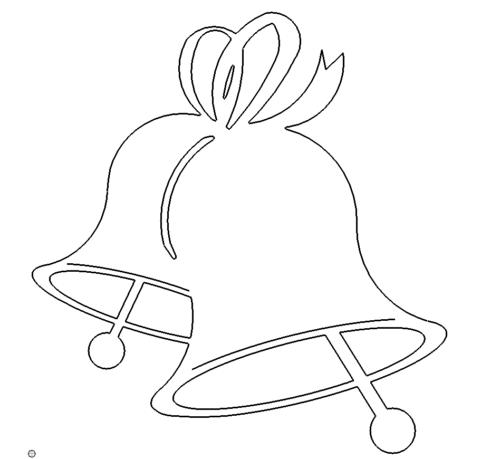 Glocken - Bell