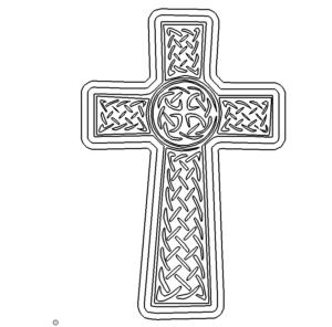 Kreuz - Cross