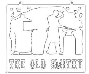 Oldsmithy
