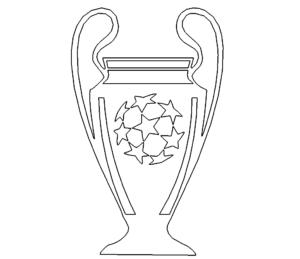 Pokal - Cup
