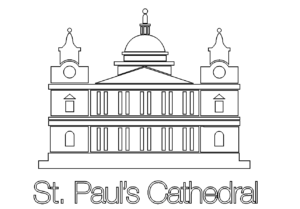 st.pauls cathedral